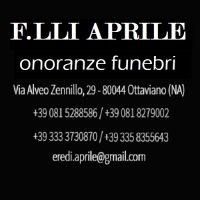 impresa-aprile