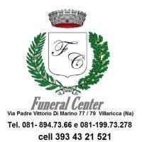 impresa-funeral-central