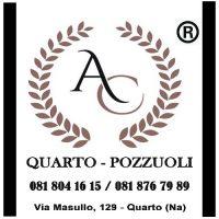 logo AC per sito